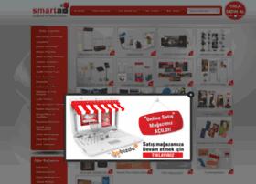 Smartad.com.tr thumbnail