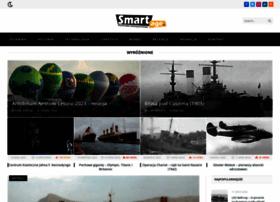 Smartage.pl thumbnail