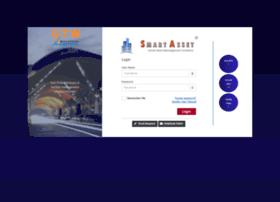 Smartasset-utw.malaysiaairports.com.my thumbnail