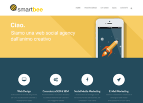 Smartbee.it thumbnail