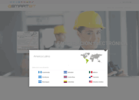 Smartbit.systems thumbnail