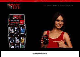Smartbits.ie thumbnail