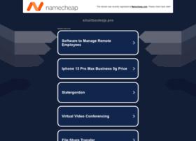 Smartbooksjp.pro thumbnail