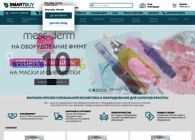 Smartbuy.ru thumbnail