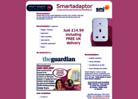Smartchap.co.uk thumbnail