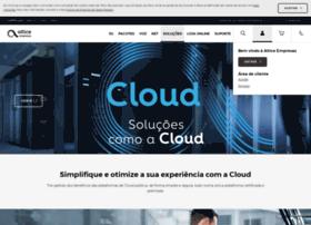 Smartcloud.pt thumbnail
