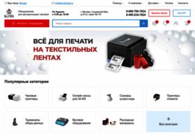 Smartcode.ru thumbnail