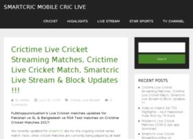 Smartcric-live-cricket-watch-now.com-l.live thumbnail