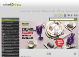 Smartdirect.rs thumbnail