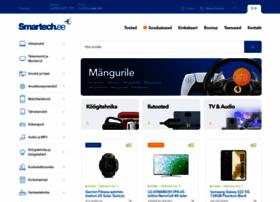 Smartech.ee thumbnail