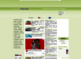 Smartfinancial.ro thumbnail