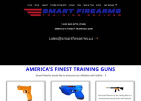 Smartfirearms.us thumbnail