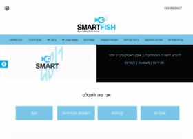 Smartfish.co.il thumbnail