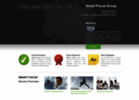 Smartfocus.com.my thumbnail