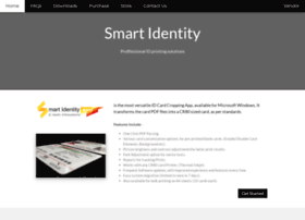 Smartidpro.in thumbnail