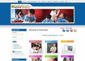 Smartindia.net.in thumbnail