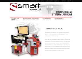 Smartlaser.pl thumbnail