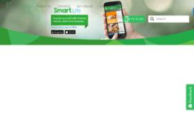 Smartlife.ph thumbnail