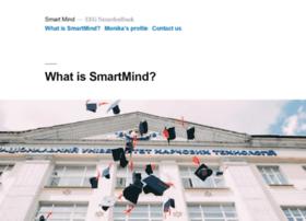 Smartmind.co.za thumbnail