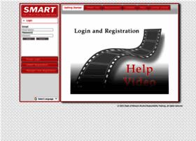 Smartmo.education thumbnail