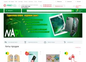 Smartmobis.ua thumbnail