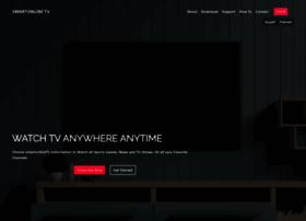 Smartonline.tv thumbnail