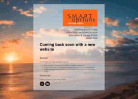 Smartoptions.com.cy thumbnail