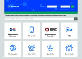 Smartpay.az thumbnail