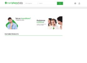 Smartphoneitalia.it thumbnail