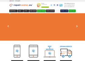 Smartphonerepairpoint.nl thumbnail
