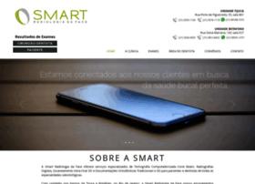 Smartradiologia.com.br thumbnail