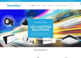Smartray.ca thumbnail