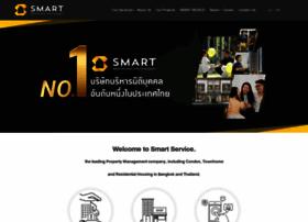 Smartservice.co.th thumbnail