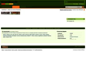 Smartshop33.ru thumbnail