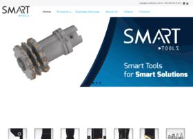 Smarttools.com.tr thumbnail