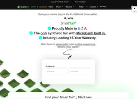 Smartturf.net thumbnail