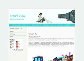 Smartview.pw thumbnail