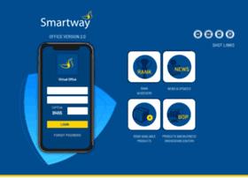 Smartwayindia.in.net thumbnail