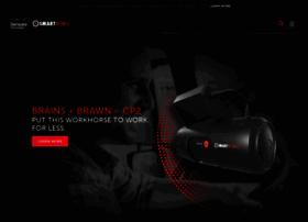 Smartwitness.co thumbnail
