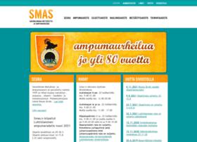 Smas.fi thumbnail