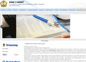 Smasambit-po.sch.id thumbnail