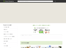 Smashop.jp thumbnail