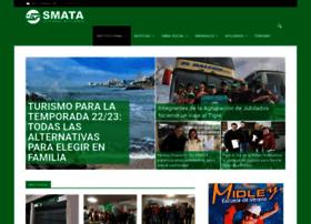Smataolavarria.com.ar thumbnail