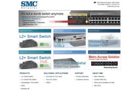 Smc-australia.com.au thumbnail