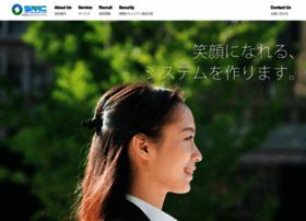 Smc-net.co.jp thumbnail