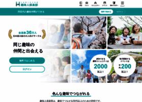 Smcb.jp thumbnail