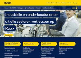 Smezo.nl thumbnail