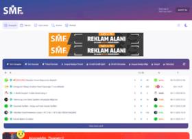 Smforum.net thumbnail