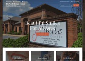 Smiledesigncenter.net thumbnail