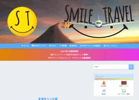 Smiletravel.info thumbnail